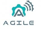 Open call 2: Agile