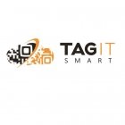 Open Call 1: TagITsmart