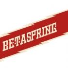 Betaspring Spring 2014