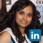 Jessica Sobhraj