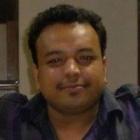 Kumar Jyoti
