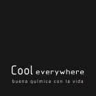 Cool everywhere SL