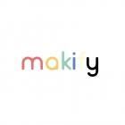 Makify
