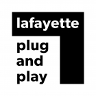 Lafayette Plug and Play