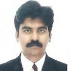 Sanjay Bhiraju