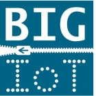 Open call 1: BIG IoT