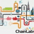 Chainlabs Accelerator