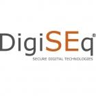 DigiSEq Ltd