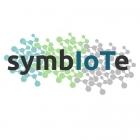 symbIoTe Open Call 1: platforms