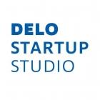 Delo Startup Studio