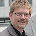 Jens Gottmann