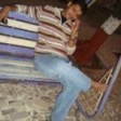 Priyank Bharad