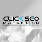 Clickseomarketing Reviews
