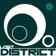 Lost District Ltd
