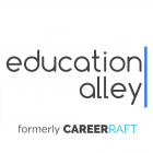 Education Alley