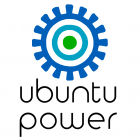 Ubuntu Power