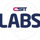 CSIT Labs 2