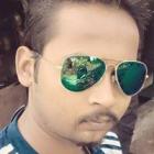 Rahul King