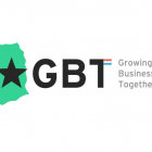 Growing Business Together '18 NL