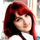 Tatiana Caciur