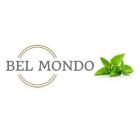 BEL MONDO Ventures
