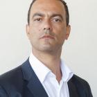 Cristiano Viegas