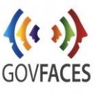 GovFaces