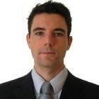 Juan Del Viejo