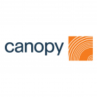 CanopyCentral