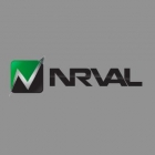 NRVAL