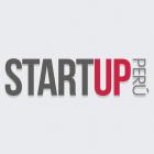 Startup Perú - Emprendedores Innovadores