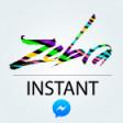Zebra Instant