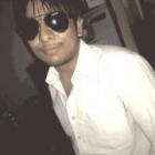 Aakash Malu