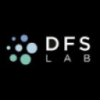 DFS Lab Bootcamp - April 2017