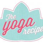 The Yoga Recipe