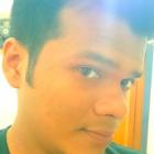 Anmol Nanda