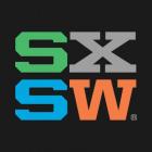 SXSW Startup Village