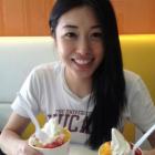 Lily Xu