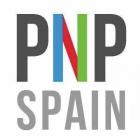 Plug and Play Spain  - Spring 2017