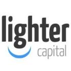 Lighter Capital Inc.