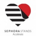 Sephora Accelerate 2018