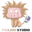 Piglion Studio