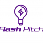 Flash Pitch NYC