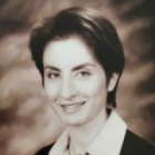 Angela Panayiotou