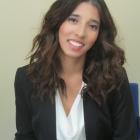 Jasmine Cardona