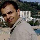 Hassan Zerouali