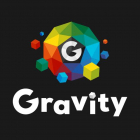 Gravity Ventures Application