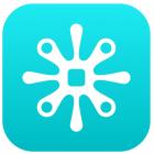 SquareOne App