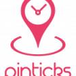 Pinticks