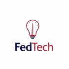 Fed Tech Fall '18 Cohort